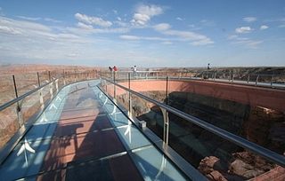 skywalk2.jpg
